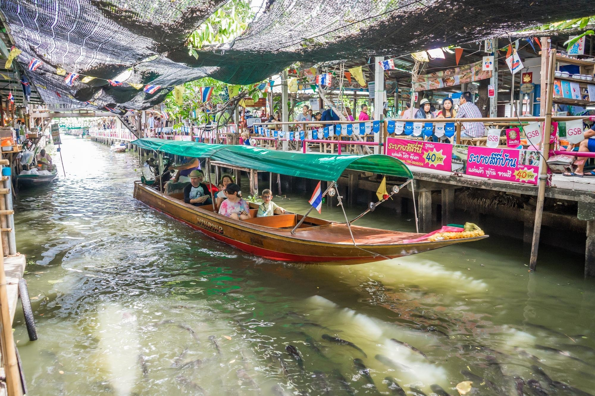 1748 - khlong-lat-mayom-floating-market-easy-go-no-need-wake-up-early-bangkok-trip-advisor 1
