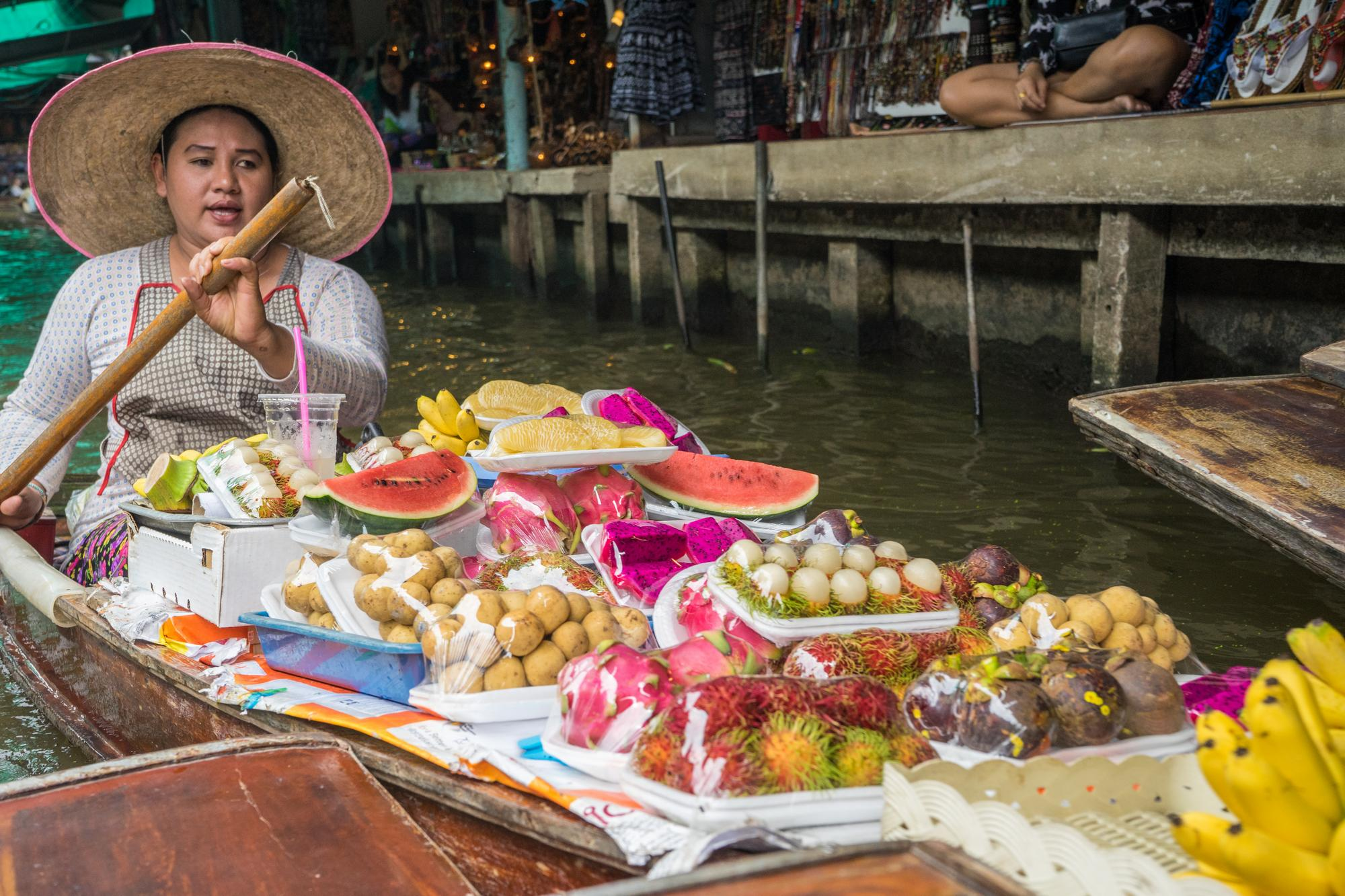 1760 - damnoen-saduak-floating-market-most-famous-ratchaburi-trip-advisor 1