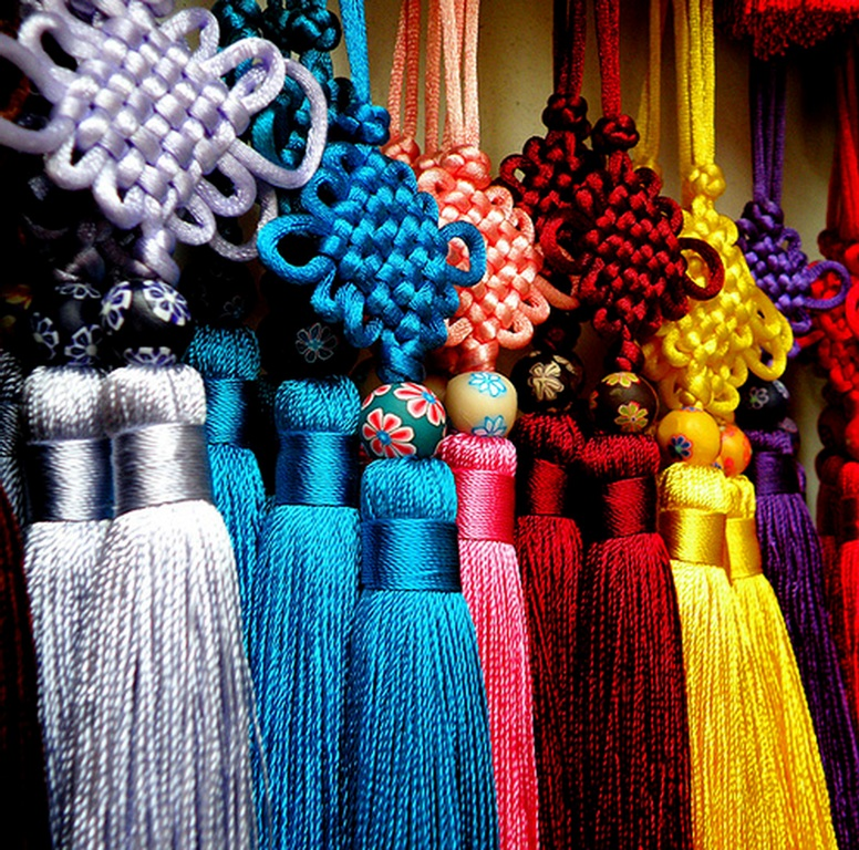 7-traditional-chinese-knotting