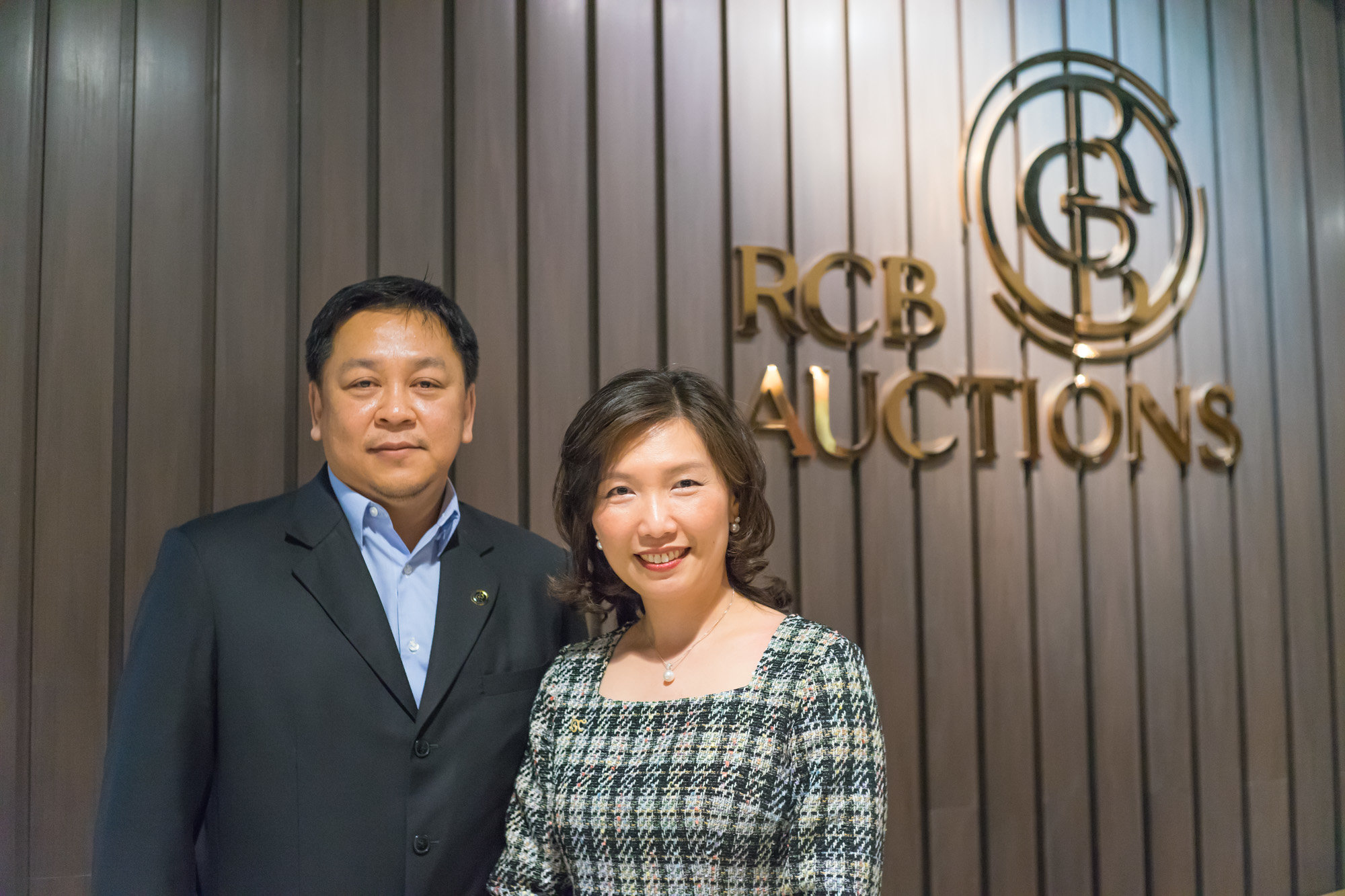 visionthai-event-rcb-auctions-010