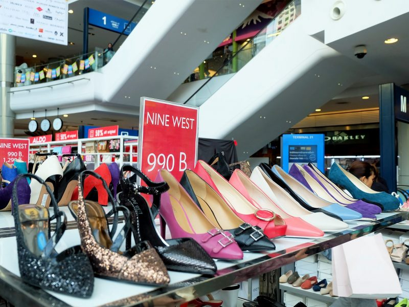 terminal-21-bangkok-find-shoes-4