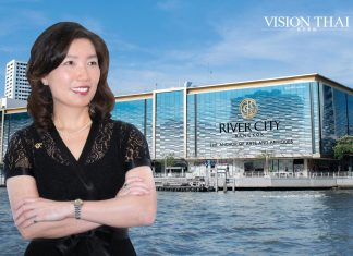 interview-river-city-bangkok-linda-cheng