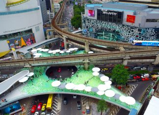 new-pathumwan-skywalk-siam-area