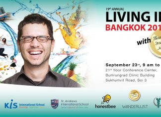 living-bangkok-bumrungrad-international-hospital-2017
