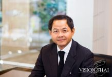 visionthai-39352-interview-bangkok-bank-general-manager-01