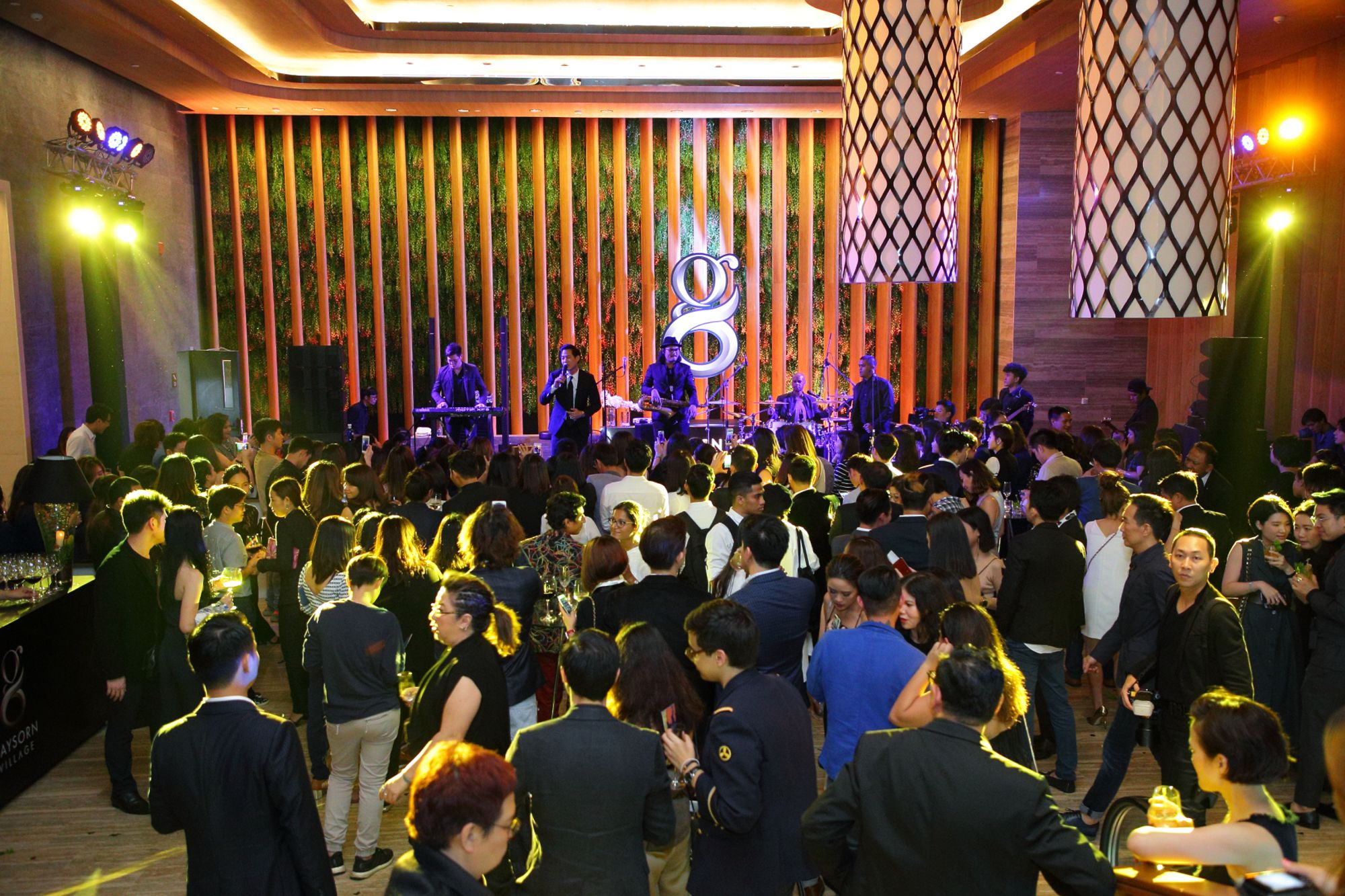 gaysorn-village-gaysorn-tower-opening
