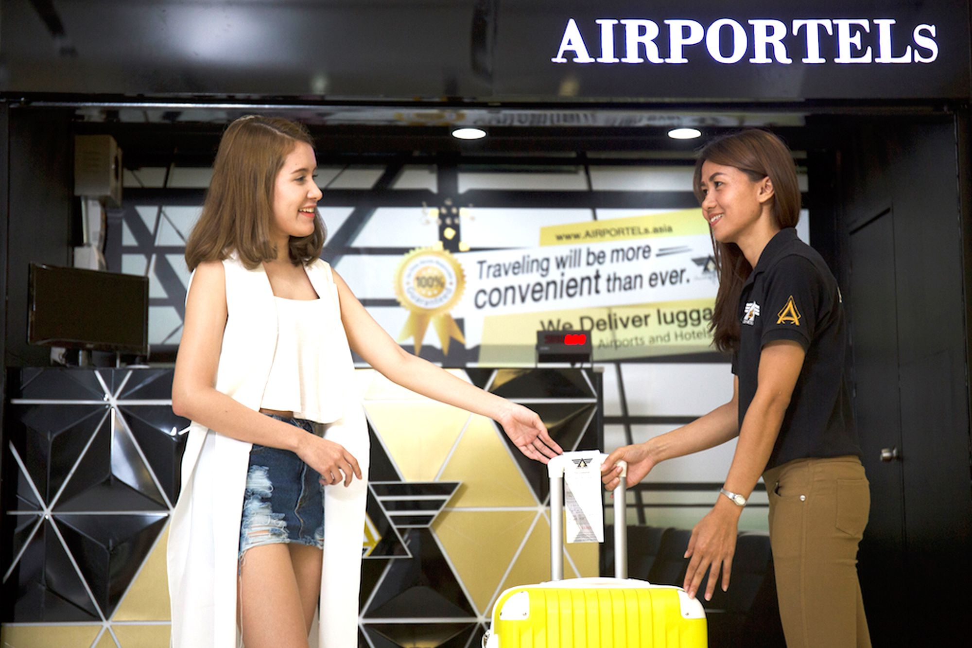 airportels-new-expansion-terminal21