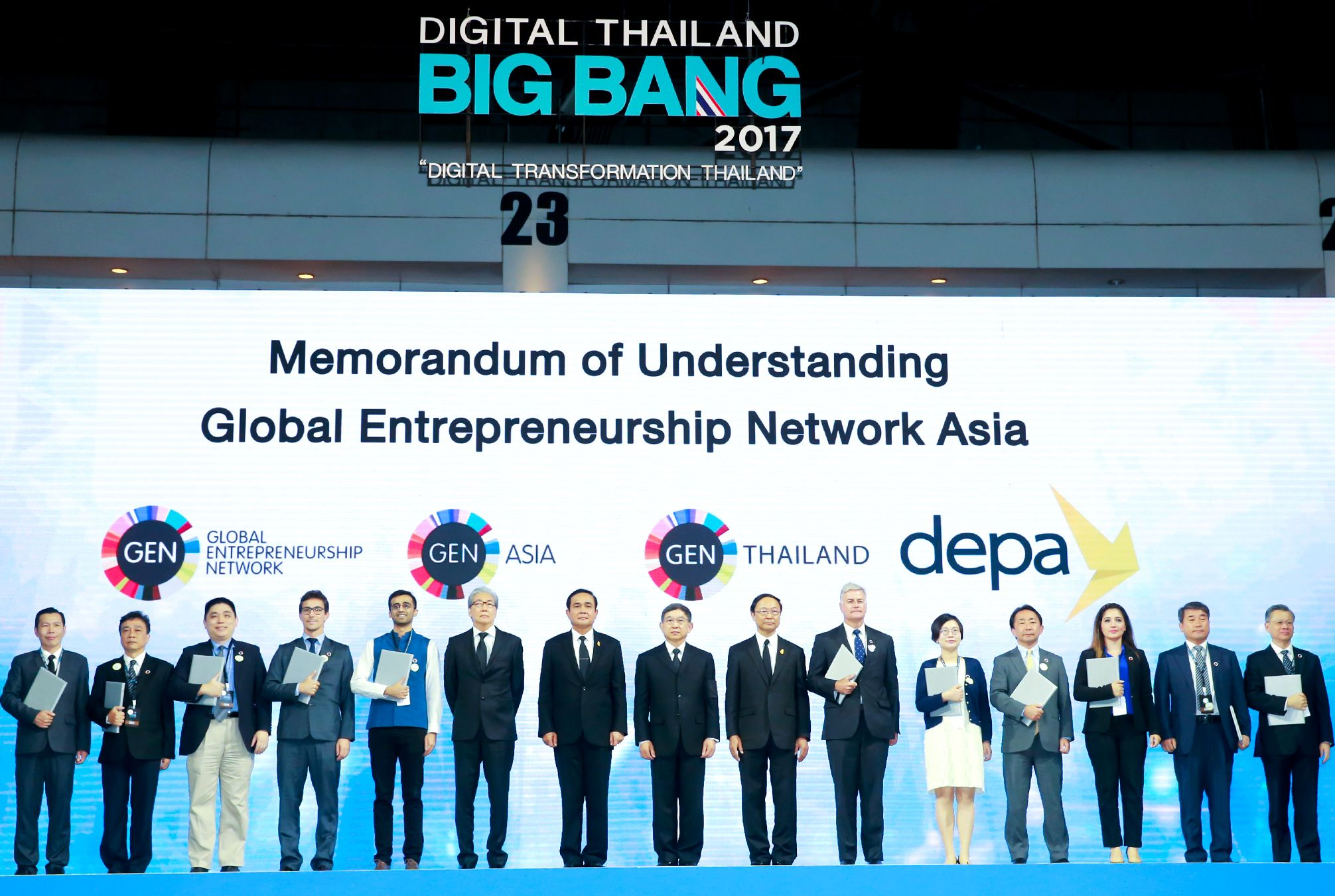 digital-thailand-big-bang-2017-opening