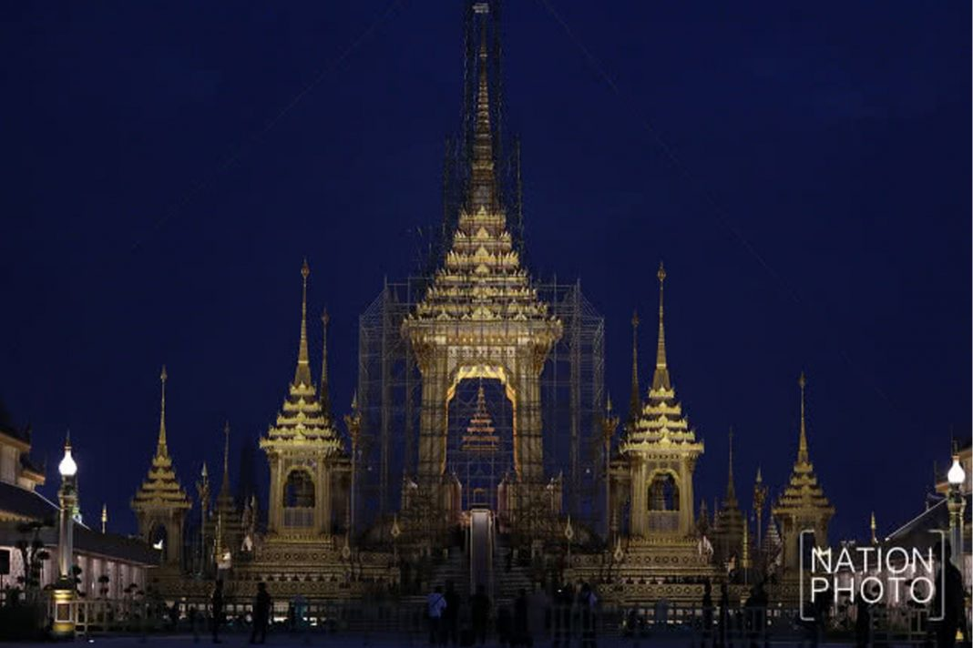 royal-cremation-ceremony-open-public-november