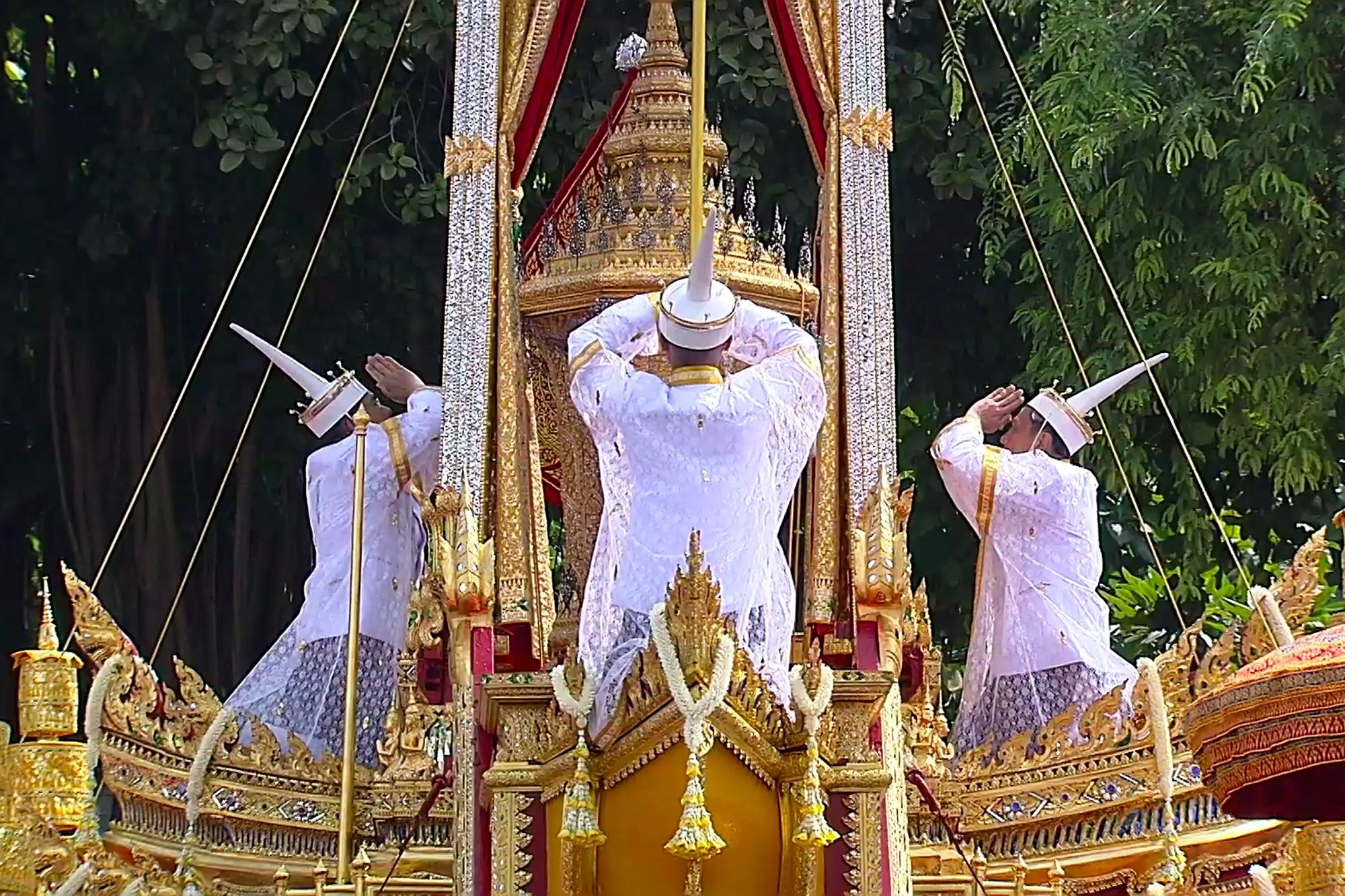 royal-cremation-ceremony-26-oct
