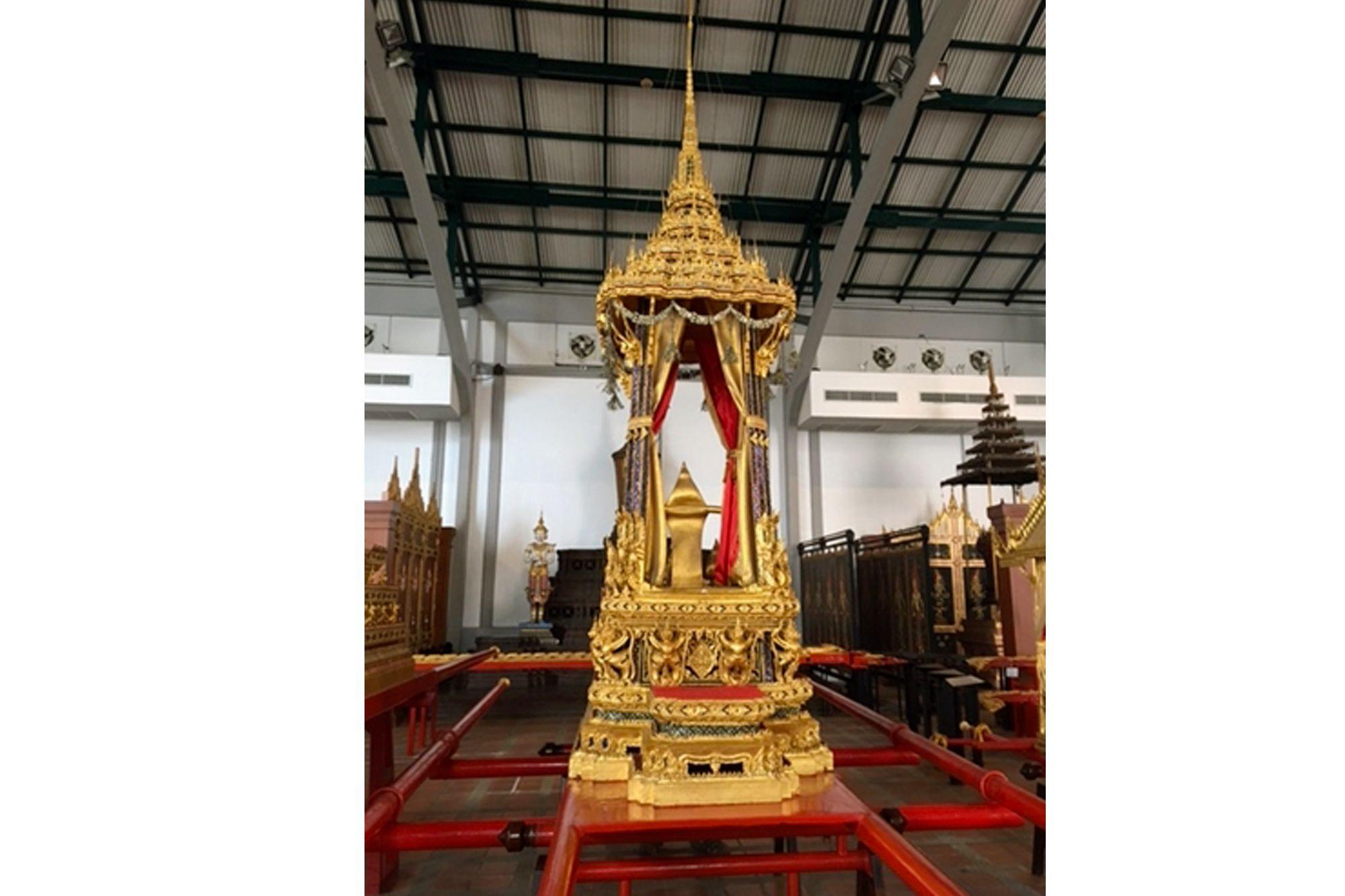 royal-cremation-king-bhumibol-adulyadej