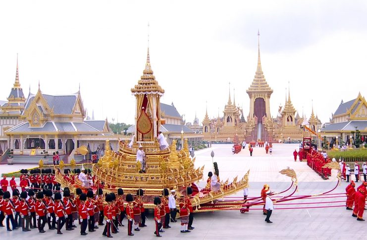 royal-cremation-king-bhumibol-adulyadej