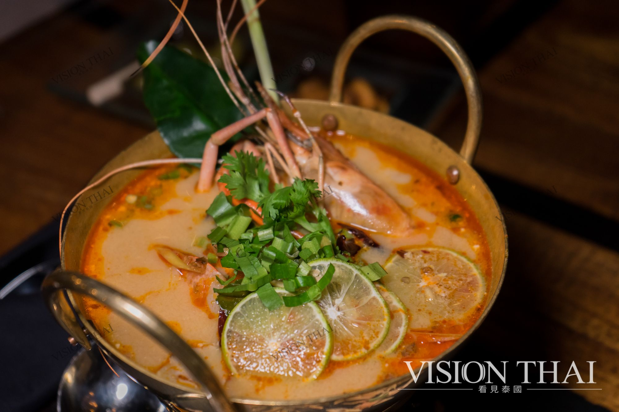 bangkok-heightz-thai-restaurant-review