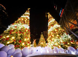central-world-light-up-christmas-tree-celebration