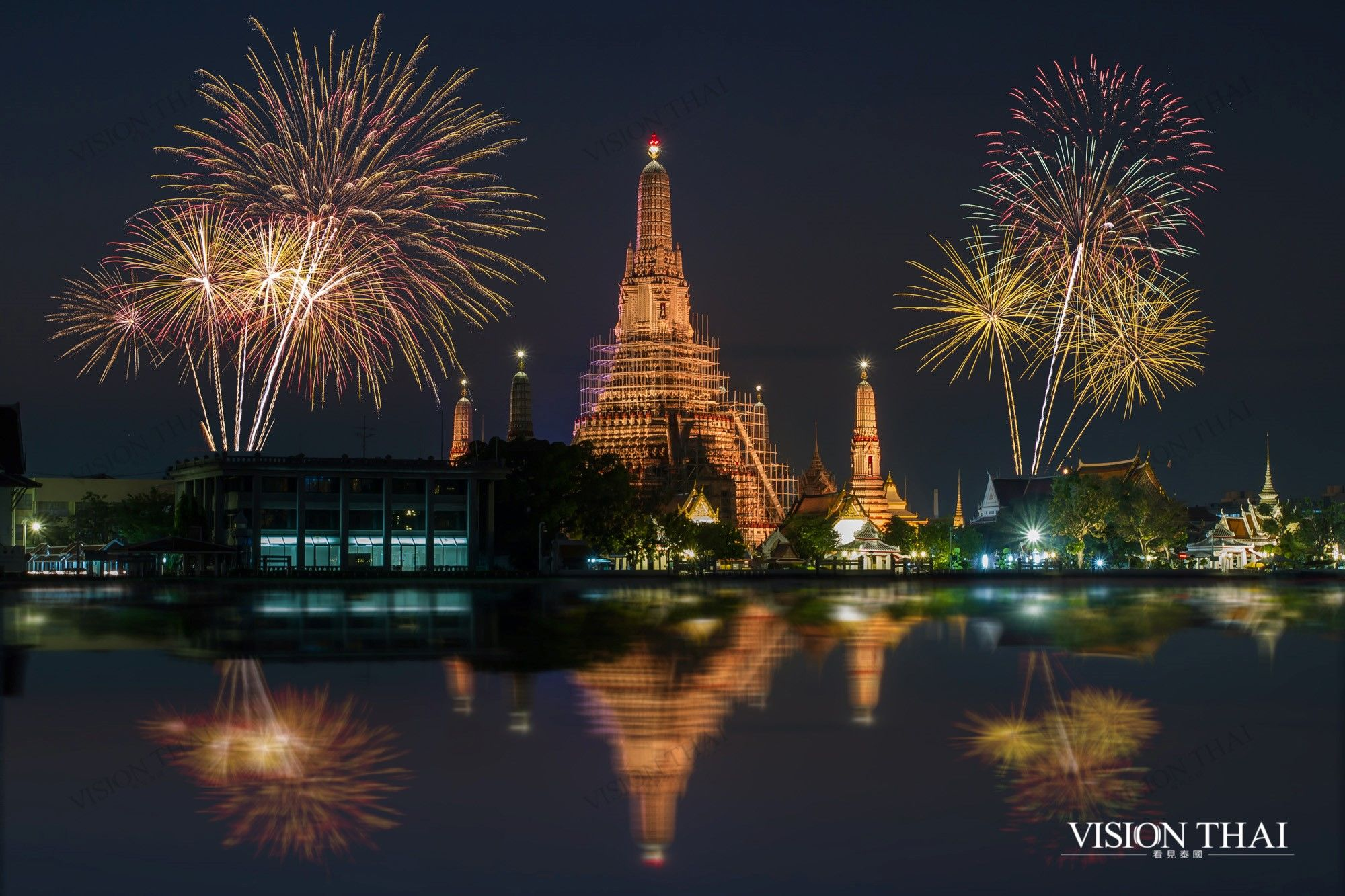event-bangkok-new-years-eve-2017